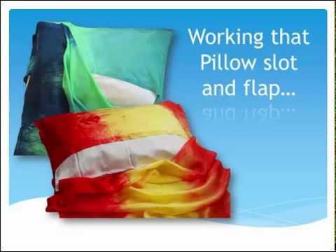 Jag Bags Deluxe Silk Sleeping Bag Liners