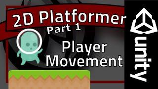 Unity Platformer Tutorial - Part 4 - Enemy Movement - PakVim net HD