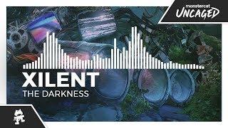 Xilent - The Darkness [Monstercat Release]