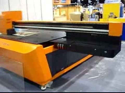 double side printing on glass-backward print.mov
