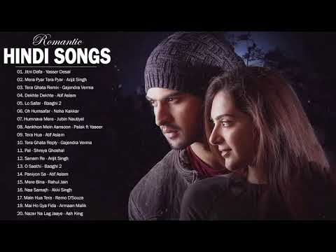 Xxx Mp4 TOP HINDI SONGS 2019 Best Of Romantic Indian Songs 2019 Hit NEW BOLLYWOOD SONGS Hindi Love Songs 3gp Sex