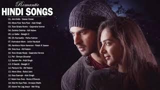 TOP HINDI SONGS 2019 \\ Best Of Romantic Indian Songs 2019 Hit NEW BOLLYWOOD SONGS, Hindi Love songs