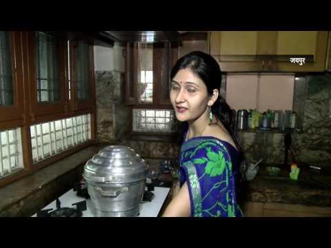oats idli by Sonal Gaur, jaipur