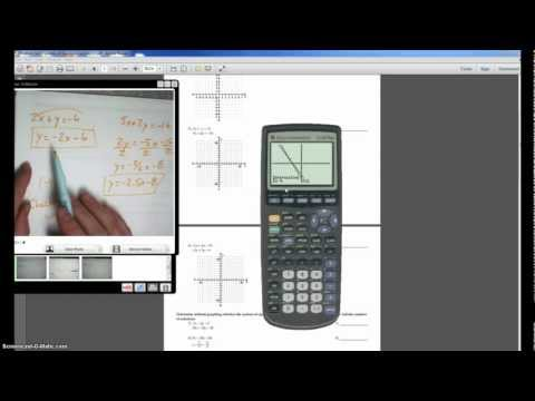How to Use Google as a Calculator to Solve Complicated