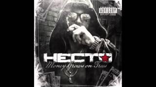"""Hecto """"i Do It"""" M G O T"""