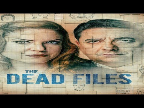 Amy Allen of the Dead Files at Mansfield Prison