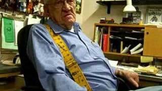 Halifax WWII veteran recalls