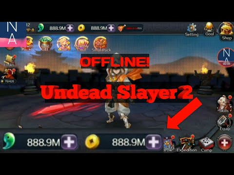 How to earn jade in undead slayer -
