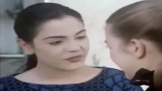 فيلم مدام شلاطه