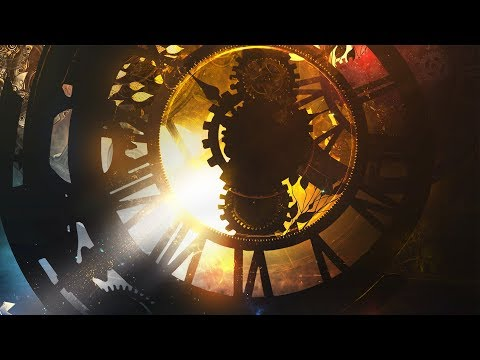 Brand X Music - Hourglass [Epic Music - Emotional Dramatic Orchestral]