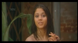 Actress Vijayalakshmi Romancing with Partheeban | Soori Tamil cinema