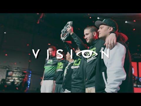 Vision - Season 3: Episode 24 -