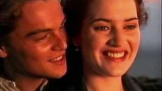 Titanic - My heart will go on