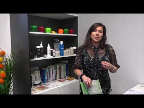 pH Testing and Treatment for Hair Loss