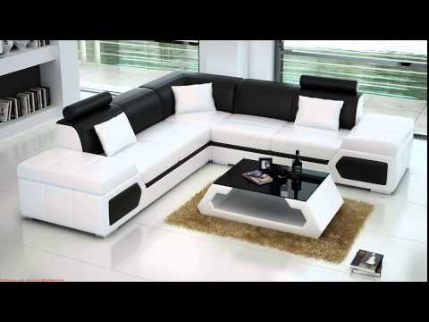 best leather sofas | sofas best leather