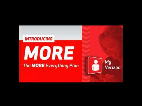 Verizon tries to match AT&T we call BS