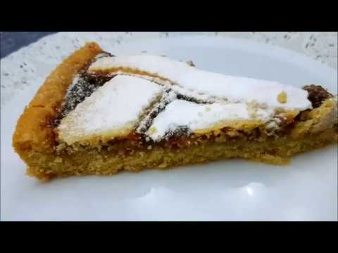 Jam Tarts Recipe 1 minute!