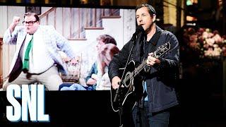 Download Chris Farley Song - SNL Video