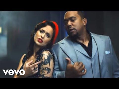 Timbaland - Morning After Dark ft. Nelly Furtado, Soshy