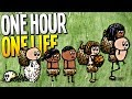 BEST MOM EVER CONQUERS THE CITY WITH A MILLION BABIES - One Hour One Life Gameplay