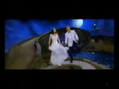 3 IDIOTS  ZOOBI DOOBI new hindi movie song promo 2009