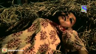 Crime Patrol Dastak - Goonda Raj - Episode 358 - 19th April 2014