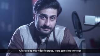 From Najaf to Karbala full Documentary in urdu