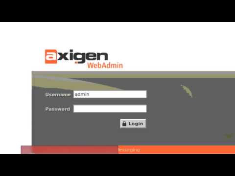 install axigen mail server ubuntu linux 2015
