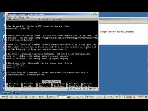 DNS + NTP server resha rdp(1).flv