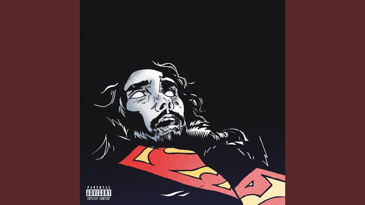 Download Superman Is Dead MP3 Gratis