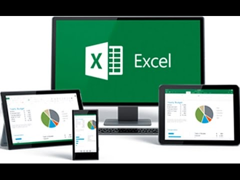 Lesson 33 | Ms Excel Tutorial in Hindi | How To Print & Page Setup In Ms Excel P-01