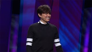 Joseph Prince - Pursue The Healer And Be Healed - 20 Aug 17