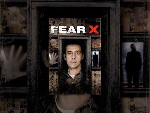 Xxx Mp4 Fear X 3gp Sex