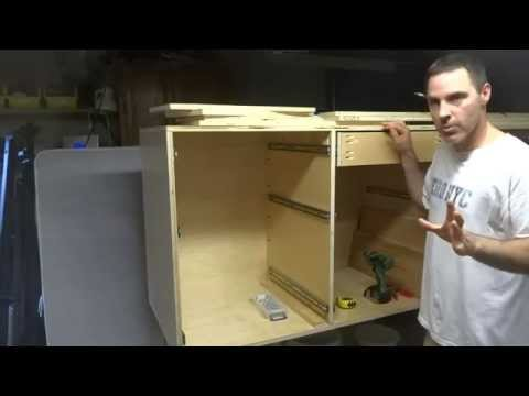 OSF: Building a Mobile Shop Cart - Part 2 of 3