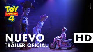Download Toy Story 4, de Disney•Pixar – Último tráiler oficial (Subtitulado) Video