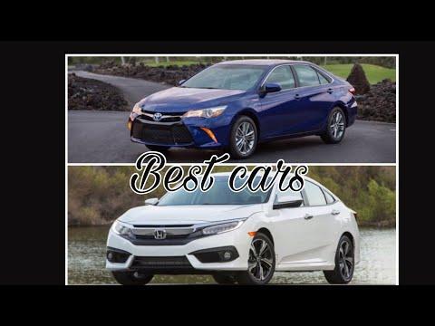 Best cars in Dubai | Highly Using cars in UAE