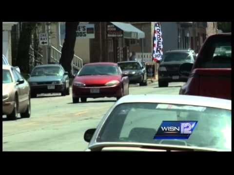 Milwaukee auto repair being investigated for possible emissions testing fraud