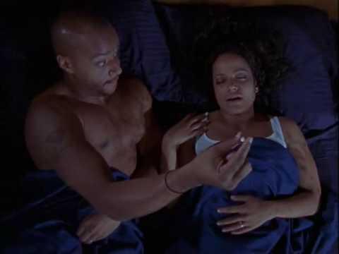 Xxx Mp4 Scrubs Turk Slips Carla Birth Control While Sleeping 3gp Sex
