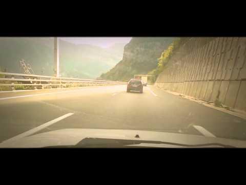 autoroute A 42 Geneve Lyon