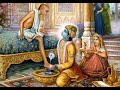 Servant_Of_His_Devotes ( LORD**KRISHNA**LORD**OF**UNIVERSE )