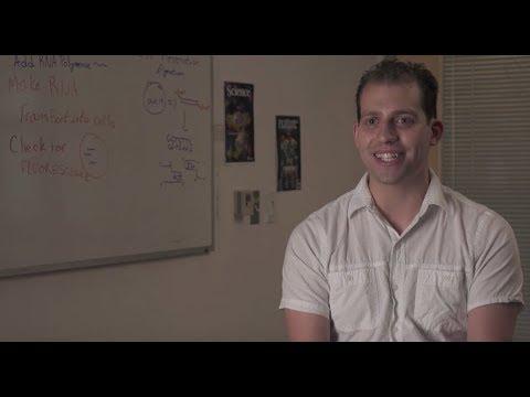 Lab Technician | How I got my job & where I'm going | Part 2 | Khan Academy