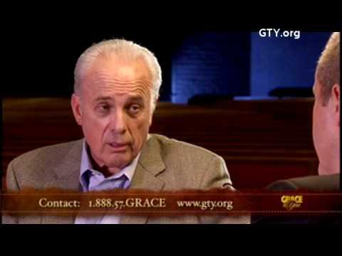 How Do I Find a Good Church? (John MacArthur)