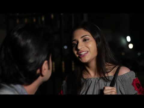 Xxx Mp4 Hindi Short Film DHOKHA BY CHANCE UNCHAHE SEX KA ANJAAM 3gp Sex
