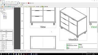 Blender to Freecad - Intro Demo