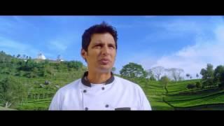 Kavalai Vendam - Sneak Peek | Jiiva, Bobby Simha, Kajal Aggarwal