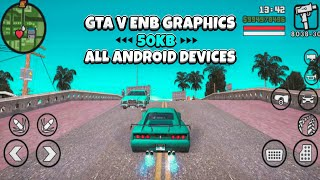 gta+5+hd+graphics+mod+for+android Videos - 9tube tv