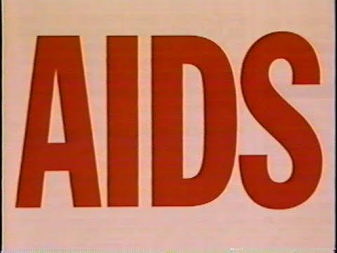 A World United Against AIDS - '92 Conf. in Amsterdam is Hot Topic