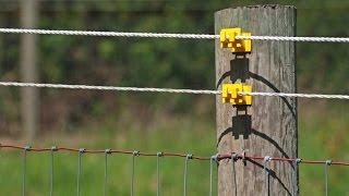 Review of MFJ-1886 Rx-only Antenna (#67 MFJ) - PakVim net HD