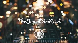 Schoolboy Q - The Purge / Rapfix Cypher (20syl Remix)