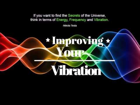 The Importance of Raising Your Vibration| Gerardo Morillo Podcast